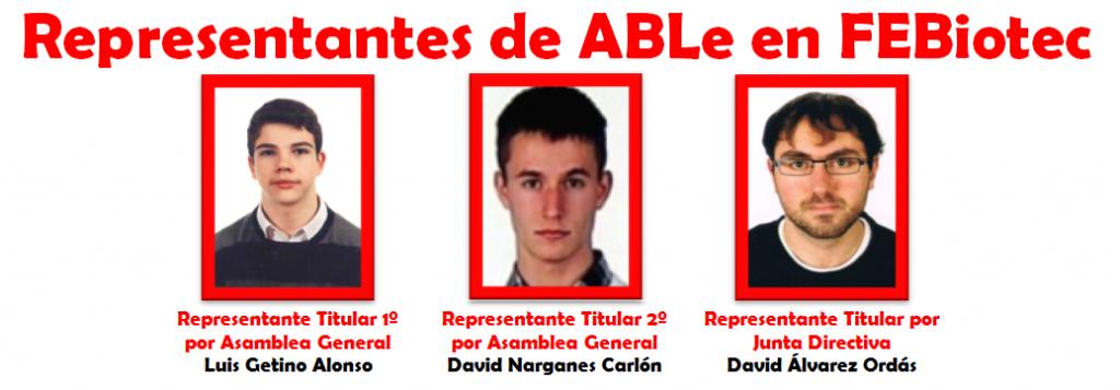 Representantes2014