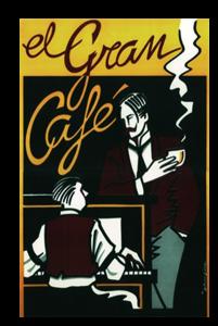 ElGranCafé