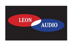 LeónAudio