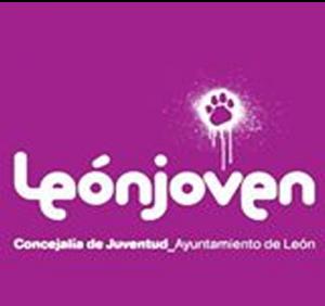LeonJoven