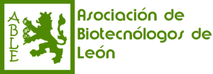 LogoABLEtrans