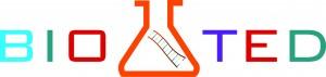 logo Bioted alta