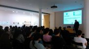 1Conferencia_ConCiencia2014